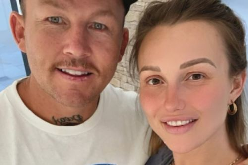 Married At First Sight Australia star Susie is pregnant