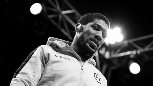 Anthony Joshua v Oleksandr Usyk: Small advantages will make a massive difference for the champ