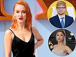 Zara Larsson reveals she has scrapped songs with Ariana Grande and Ed Sheeran