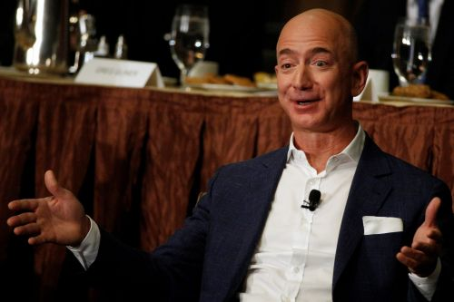 Leaked emails show Amazon is moving full steam ahead with this year's Prime Day shopping extravaganza, even as it grapples with the coronavirus pandemic