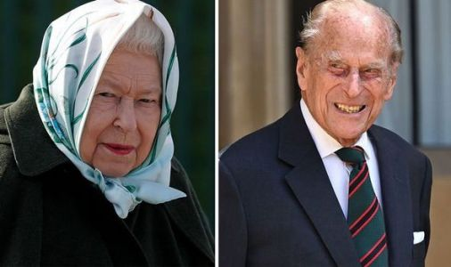 Prince Philip and Queen: Royal insider lifts lid on couple's Wood Farm stay