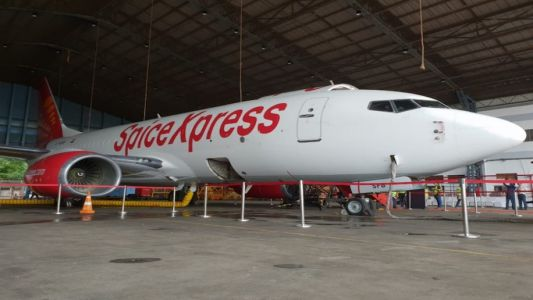 Spicejet gets DGCA approval for drone trials