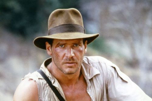 Indiana Jones star Harrison Ford heading to Scotland to film latest movie
