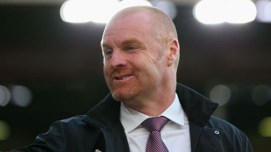 What The Stats Say: Burnley big price to nail Hammers