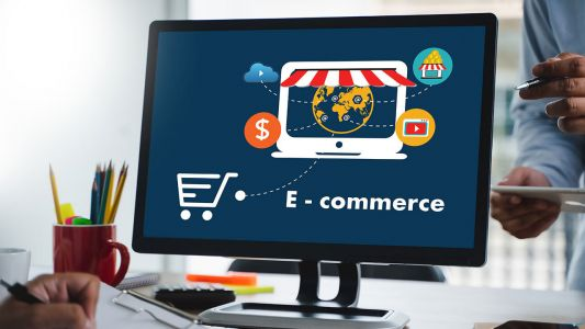 5 Tips for Designing a Great Web Storefront