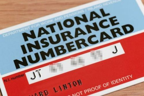 National Insurance hike criticised by Renfrewshire councillors who will demand U-turn from Westminster