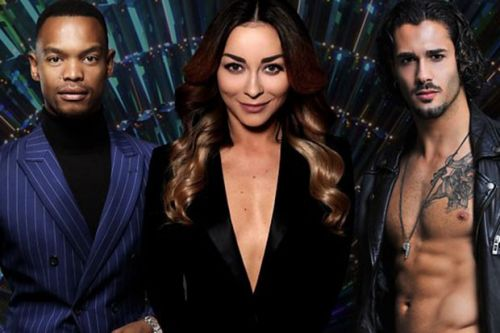 Strictly Come Dancing 2018: Full list of CONFIRMED professional dancers