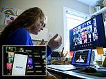 Financial information, therapy sessions and nudity among private Zoom call videos found online