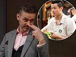 MasterChef fans are demanding ONE major change be made for next year's season