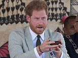 The Polynesian wonder drink enjoyed by royals: Inside the 'kava craze' set to sweep Australia
