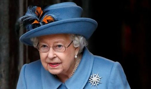 Anti-monarchy group savaged after blasting 'irrelevant' royals ahead of Queen's speech