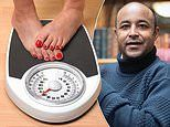 Hypnotist shares 5 step programme to help you banish the 'Covid stone' and keep weight off for good