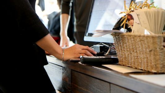 How to choose a POS system for a retail store