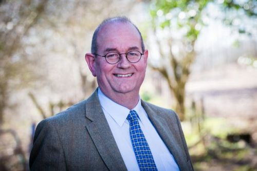 Perthshire councillor calls for 'noise cameras' on A93