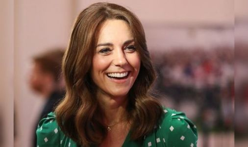 Kate Middleton favourite drink: The drink Duchess loves pour herself to wind down