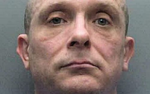 Russell Bishop guilty of Babes in the Wood murders