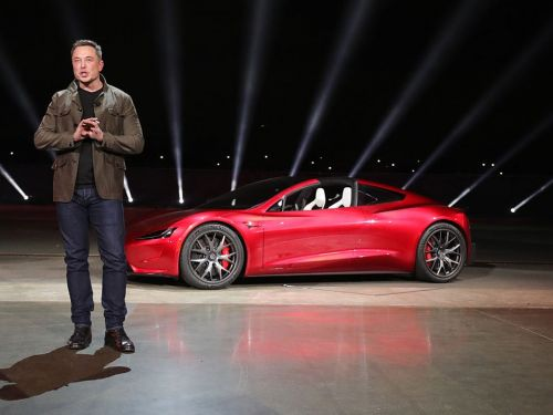 Tesla is ending its popular referral program that rewarded owners with a load of free perks because it's getting too expensive