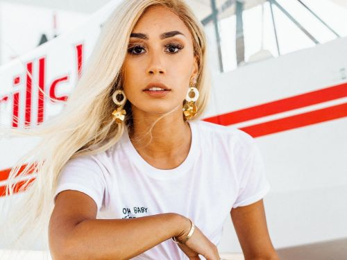 'A responsibility to speak out': YouTube star Eva Gutowski on what influencers and brands can do to support Black Lives Matter