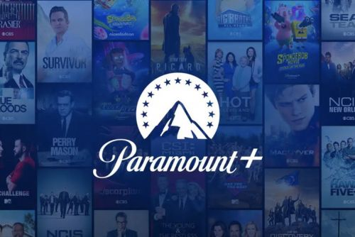 ViacomCBS teams up with Sky to bring Paramount+ to the UK and Europe