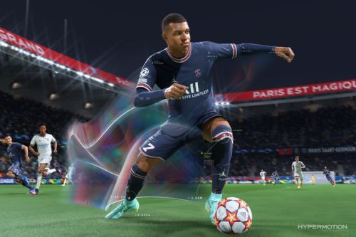 FIFA hit back at EA Sports in strong statement and hint they will launch their own game