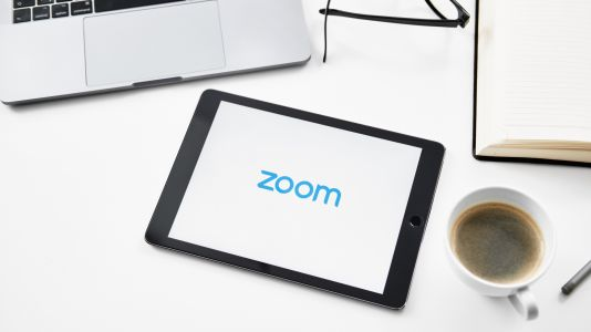 Schools ban Zoom citing security and privacy concerns