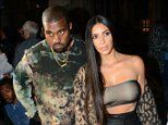 Kim Kardashian 'annoyed' by Kanye West's Twitter tribute to Lamar Odom
