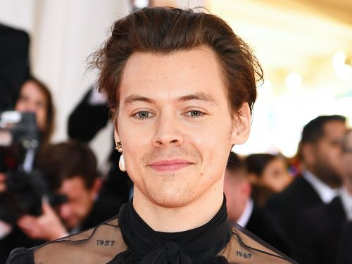 Every single Harry Styles song, ranked