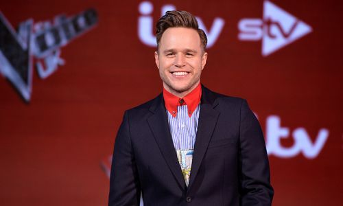 Olly Murs debuts his DRAMATIC hair transformation: see the photos!