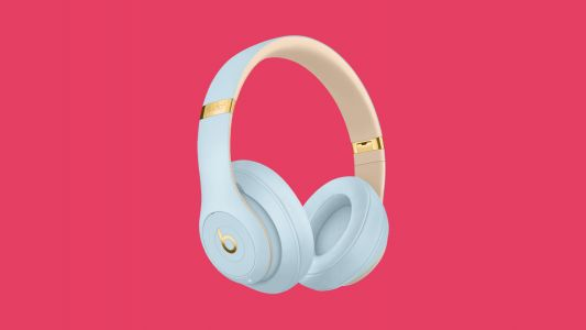 Black Friday preview at Best Buy: Beats Studio 3 headphones get a $150 price cut today