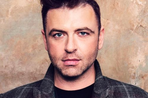 Westlife's Mark Feehily doing Strictly would send 'powerful' LGBT message