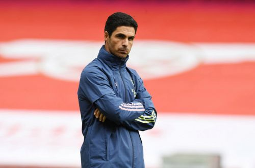 'What player is going to want to join Arsenal?' - Ray Parlour reveals Mikel Arteta's 'big dilemma' this summer