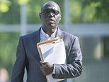 Woolwich accountant told to pay back £3m or face 8 years in jail