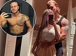 Love Island star Jaxon Human goes Instagram official with his new model girlfriend