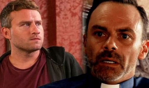 Coronation Street spoilers: Will Billy Mayhew exit as star teases heartbreaking plot?