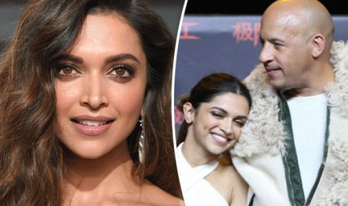 XXx star Deepika Padukone teases new movies - but will she return to Hollywood?