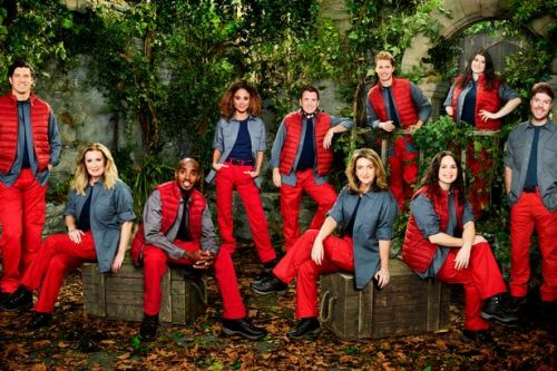 I'm A Celebrity 2020 final date confirmed and it's much sooner than you think