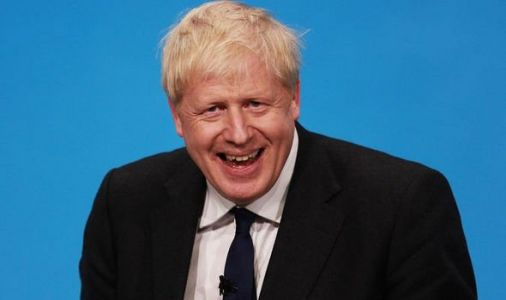 Remainer bid to stop Boris Johnson's leadership surge backfires - 'They're too late'