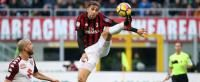 Rodriguez 'follow Gattuso anywhere'