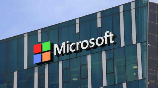 Microsoft nets billion-dollar AT&T Azure cloud contract
