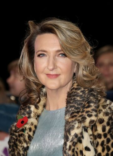 Victoria Derbyshire Admits She Will Break The Rule Of Six At Christmas If It Is Still In Place