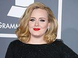Adele and Simon Konecki SPLIT: Singer and husband had been 'living separate lives for years'