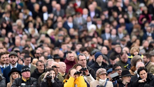 Cheltenham Racing Tips: Timeform's three best bets for Saturday