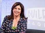 Twitter mob rounds on Kirstie Allsopp after she suggested employees SHOULD return to the office