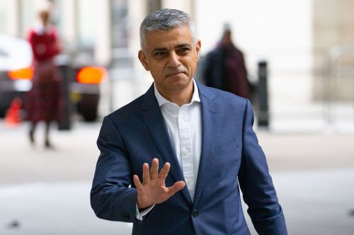 Sadiq Khan wants to introduce rent controls and ban evictions without reason