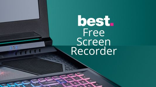 The best free screen recorder 2020: record or stream from your screen