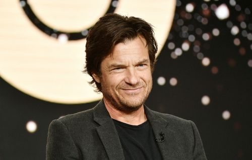Jason Bateman set to direct film adaptation of 'Superworld'