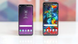 The Best Samsung Galaxy S10 Deals for July 2019