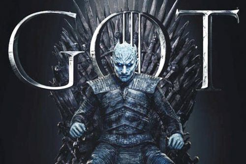 Game of Thrones season 8: LIVE updates and spoilers as episode 2 premieres in the UK