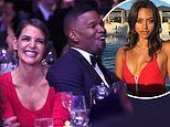 Katie Holmes, 40, 'was the one who ended romance with Jamie Foxx, 51'