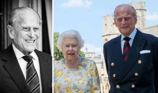 Prince Philip heartbreak: Philip to return to royal duties for deeply personal tribute